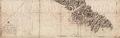 Sjøkart over sørkysten av Norge, fra Hille til Varhaug, fra 1796 (del 1 av 2) 2.png