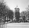 Skånela kyrka - KMB - 16000200130393.jpg