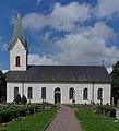Skallmeja kyrka Sweden 01.jpg