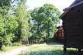 Skansen22.jpg