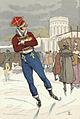 Skaters on the reservoir at La Villette, 1813.jpg