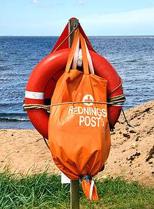 Skaven - Strand.jpg
