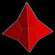 File:BSicon uhABZ+rx1.svg - Wikipedia
