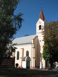 Skoronice - kostel.JPG