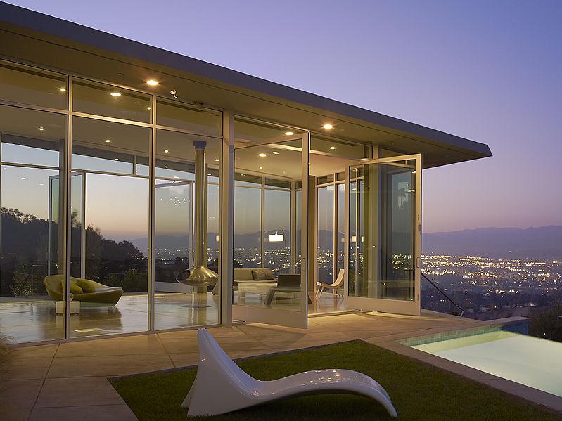 File:Skyline Residence.jpg