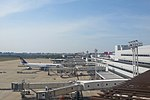SkymarkAirlines A330-300 fukuoka 20140510150549.jpg