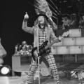 Slade - TopPop 1973 03.png