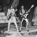 Slade - TopPop 1973 07.png