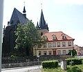 Slaný, kostel svatého Gottharda.jpg