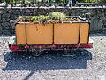Slate wagon (9079199629).jpg