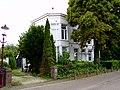 Sloterweg 1301, Amsterdam Nieuw-West, Sloten 01.jpg