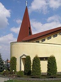 Slovakia Podhradik 1.JPG