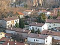 Slovenia Ajdovscina (3309597583).jpg