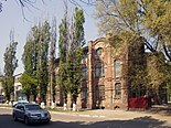 Sloviansk School No 5 1.jpg