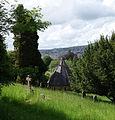 Smallcombe Cemetery - Smallcombe Vale Chapel.jpg