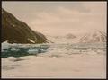 Smeerenburg at Danskerne, Spitzbergen, Norway-LCCN2001700738.tif