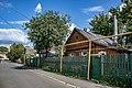 Smirnova street (Minsk) p8.jpg