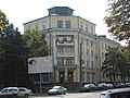 Smolensk, Nikolaeva Street, 47 - 05.jpg