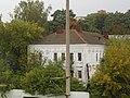 Smolensk, Vitebsk highway, 9 - 06.jpg