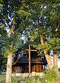 Smolnik cerkiew 11.JPG