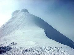 Snaefellsnes-Snaefellsjökull-Summit-20030529.jpg