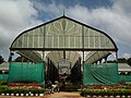 Snap from Lalbagh Flower Show Aug 2013 7855.JPG