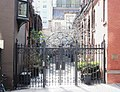 Sniffen Court gate.jpg