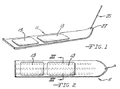 Snurfer patent 3378274 diagram excerpt.png