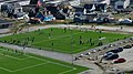 Soccer field in Nuuk.jpg