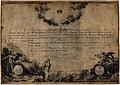 Society of the Cincinnati Certificate.jpg