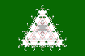 Socolar-Taylor 2D tiling example with decoration.png