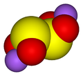 Sodium-dithionite-3D-vdW.png