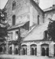 Soest-Dom-Kreuzgang-1.png