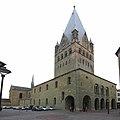 Soest St Patrokli curch 01.jpg