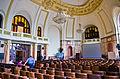 Sofia University 9.jpg