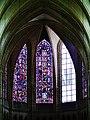 Soissons Cathédrale Saint-Gervais-et-Protais Innen Chorfenster 1.jpg