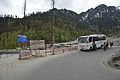 Solang Valley Road - Kullu 2014-05-10 2519.JPG
