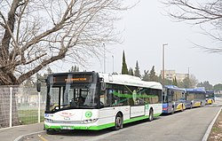 Solaris Urbino 12 n°71189 TCRA Saint-Chamand.jpg