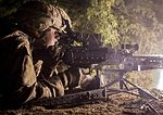 Soldiers train in Djibouti 170111-F-QX786-0139.jpg