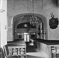 Solna kyrka - KMB - 16000200133329.jpg