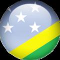 Solomon-Islands-orb.png