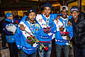 Somalia national bandy team in Borlänge 14.jpg