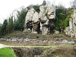 Some other caves in Creswell Crags.jpg