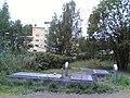 Somerikkotie - panoramio - jampe (1).jpg