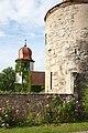 Sommersdorf (Burgoberbach) Schloss 9.JPG