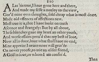 petrarch sonnet 90