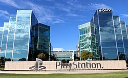 Sony Interactive Entertainment San Mateo.jpg