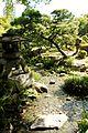 Sorakuen Garden - panoramio.jpg