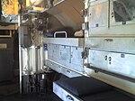 Sottomarino enrico toti - museo della scienza e della tecnica - milano - letti.jpg