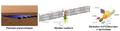 Sources-d-energie-pour-une-mission-martienne selon la NASA.png